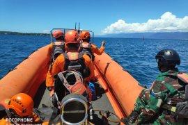 Warga Ukraina dilaporkan hilang di perairan Manokwari