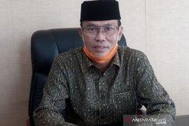 DPRD Penajam minta Pemkab segara serahkan dokumen APBD-P 2020