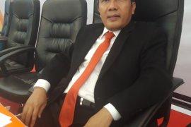 KPU Malut bakal batalkan Pilkada di Halut dan Haltim