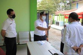 Pemkot Tangerang  pastikan layanan kesehatan pasien pengawasan terpenuhi