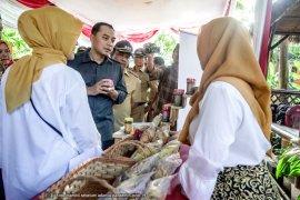 Pemkot Surabaya optimalkan data MBR untuk intervensi masyarakat miskin