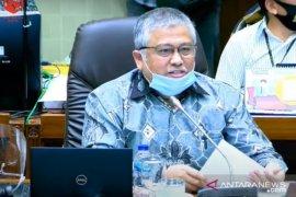 DPR desak Kemnaker cari solusi subsidi bagi pekerja informal