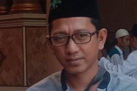 Mampukah Bupati Abdullah Azwar Anas bangun politik dinasti?