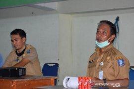 "Pemprov Bangka Belitung mantapkan event ""Adu Sepida On Time"" 2020"