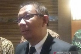 Pemprov Kalbar segera tindaklanjuti keputusan Kementan terkait tanaman kratom