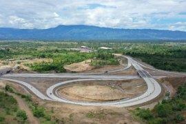 Begini harapan Bara JP Aceh soal pembangunan tol Sibanceh