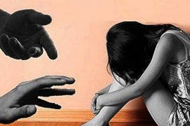 Polisi tetapkan Kepala BMKG Alor tersangka kasus pencabulan anak
