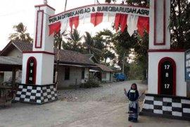 Perbaikan ratusan jalan perumahan di Kabupaten Bekasi mulai September