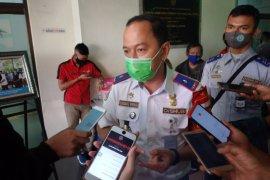 Elly Farida, istri Wali Kota Depok  terkonfirmasi positif COVID-19