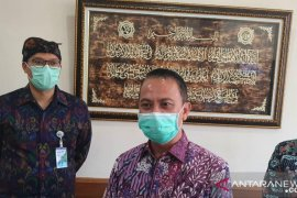 258.818 Rekening pekerja calon penerima BSU di Bali  terkumpul