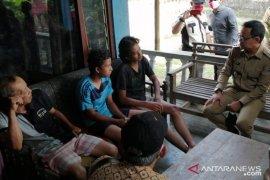 Pemkot Bogor segera memasang wifi di 900 titik bantu pelajar ikuti PJJ