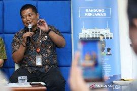 236.893 pekerja di Bandung diusulkan dapat subsidi upah