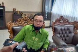 DPRD Banjarmasin pastikan serius bahas revisi RTRW