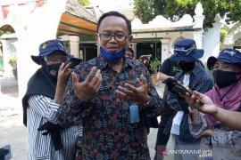 Wisata kuliner di Kota Cirebon sudah tumbuh 60 persen