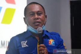 Sekda Gorontalo Utara: kreasi dan inovasi bantu pulihkan ekonomi