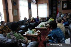 Pemerintah Kabupaten Balangan berencana membangun Lembaga Pemasyarakatan