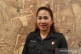 Bawaslu Bali dorong perempuan jadi pengawas TPS Pilkada 2020