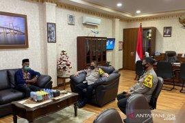 Anggota DPRD Maluku sarankan tambah pos pengamanan di Leihitu