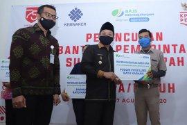 109 ribu pekerja di Malang Raya akan mendapat subsidi gaji