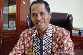 Pemerintah Kabupaten Penajam kembali berlakukan ASN bekerja dari rumah