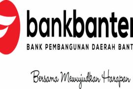 Bank Banten segera laksanakan rangkaian aksi korporasi