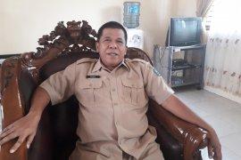 Pemerintah Kabupaten Bangka Tengah bentuk PPLPD