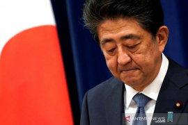 Tokoh-tokoh internasional  merespons pengunduran diri Shinzo Abe