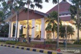DPRD Kabupaten Bekasi siapkan Raperda pembangunan karakter