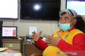 Pemkot Bekasi keluarkan surat edaran wajib pakai masker
