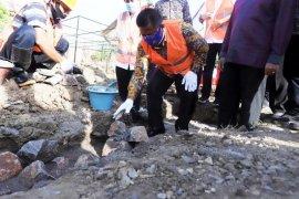 Wali kota ajak warga lestarikan sulam benang emas warisan budaya Aceh