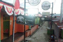 Dua orang PSK positif COVID-19 kabur dari Lokalisasi Malanu Sorong