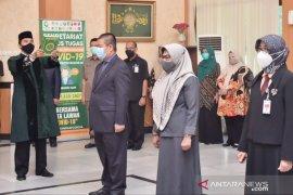 Bupati Bogor Ade Yasin copot kepala Dinas Sosial terkait penanganan pandemi