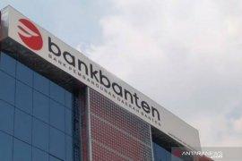 Bank Banten SegeraJual Saham Seri C sebanyak 60 Miliar Lembar