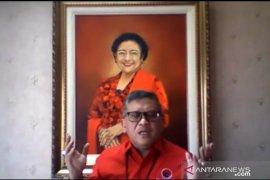 Alasan PDIP pilih cucu Wapres Ma'ruf Amin di Pilkada Karawang