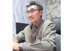 Universitas Muhammadiyah terus tingkatkan kualitas SDM