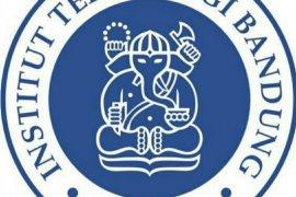 ITB terima 1.513 calon mahasiswa lewat jalur seleksi mandiri