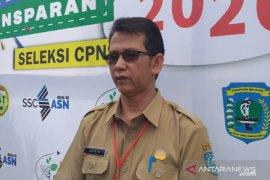 BKPSDM Belitung akan gelar tes SKB CASN formasi 2019
