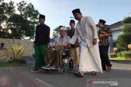 Pilkada Kota Pasuruan, Golkar-PKB berkoalisi usung Gus Ipul-Adi Wibowo