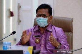 Wakil positif COVID-19, wali kota Banda Aceh minta perketat protokol
