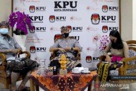 KPU Denpasar-Bali ajak anak muda jadi penyelenggara Pilkada 2020