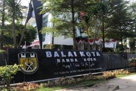 Wali Kota Banda Aceh minta penerapan protokol kesehatan diperketat