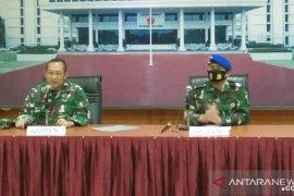 Penyidik dari TNI dan Polri periksa 10 saksi perusakan Polsek Ciracas
