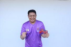 Persita Tangerang ambil bagian dalam kompetisi esports Football e-League (IFeL)