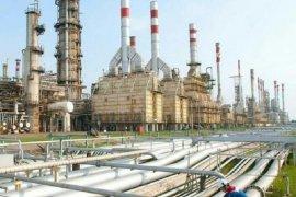 Pertamina uji coba Green Diesel pada akhir November
