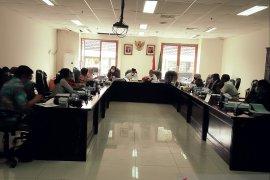DPRD Maluku: Penanganan wabah virus corona tidak bisa parsial