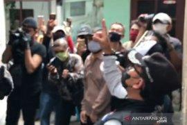 Bima Arya pantau tiga kelurahan di Bogor sosialisasikan aturan PSBMK
