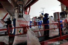 Pupuk Indonesia segera salurkan tambahan pupuk subsidi
