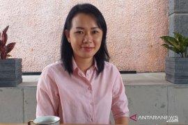 Anggota DPRD Belitung dorong pemasaran pariwisata secara digital