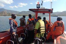 Tim SAR lanjutkan  pencarian  korban kecelakaan laut