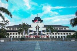 Alasan penutupan Gedung Sate diperpanjang hingga 14 September
